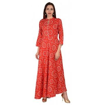 22d75c72af designer kurti-letest kurti-cotton kurti-goldprit kurti
