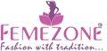 Femezone Store